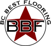 Best BC Flooring
