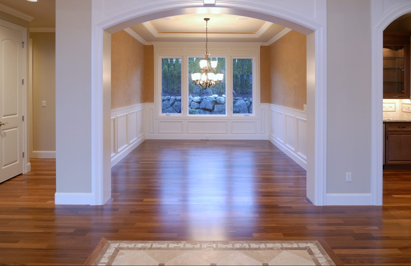 bc best flooring vancouver