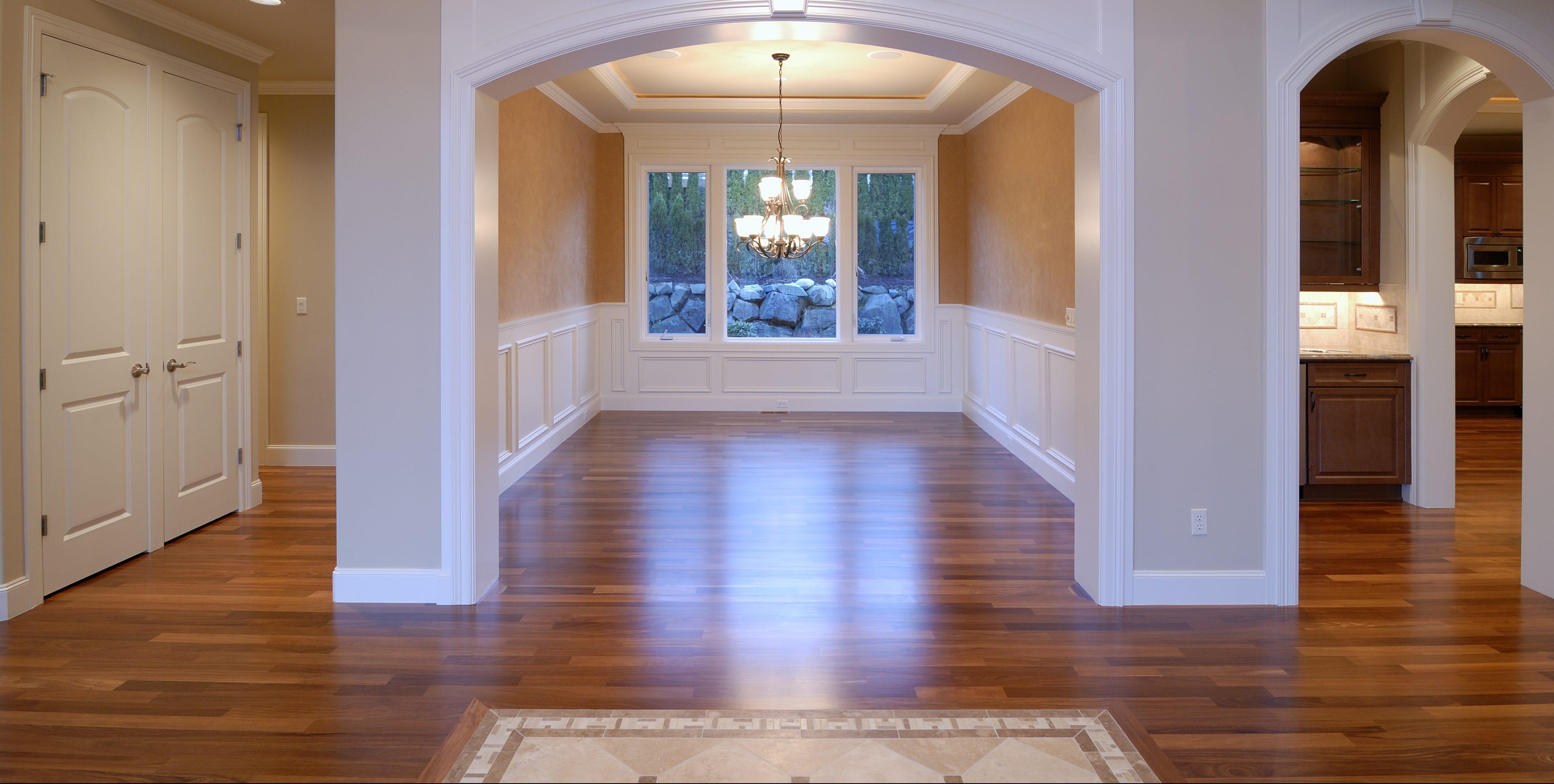 bc best flooring vancouver