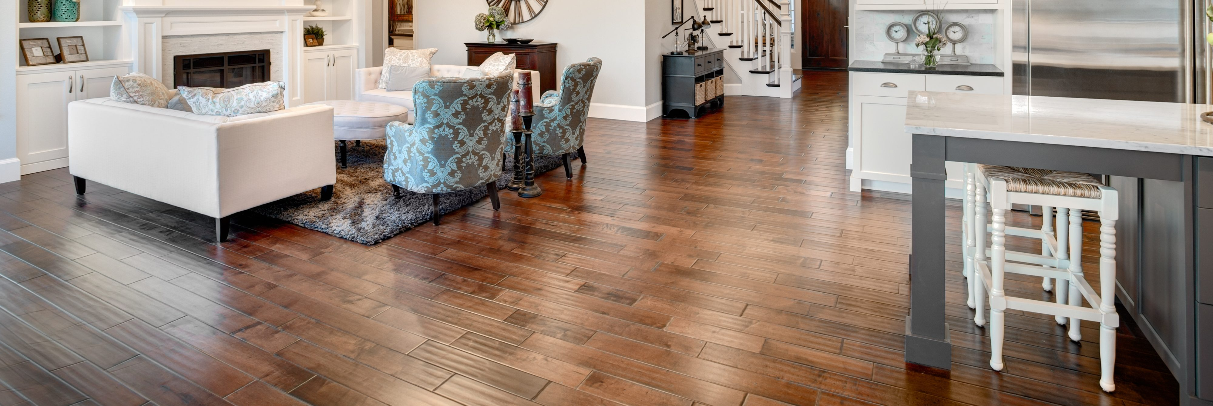night inc services oregon city maintenance years floor professional or over owl flooring for