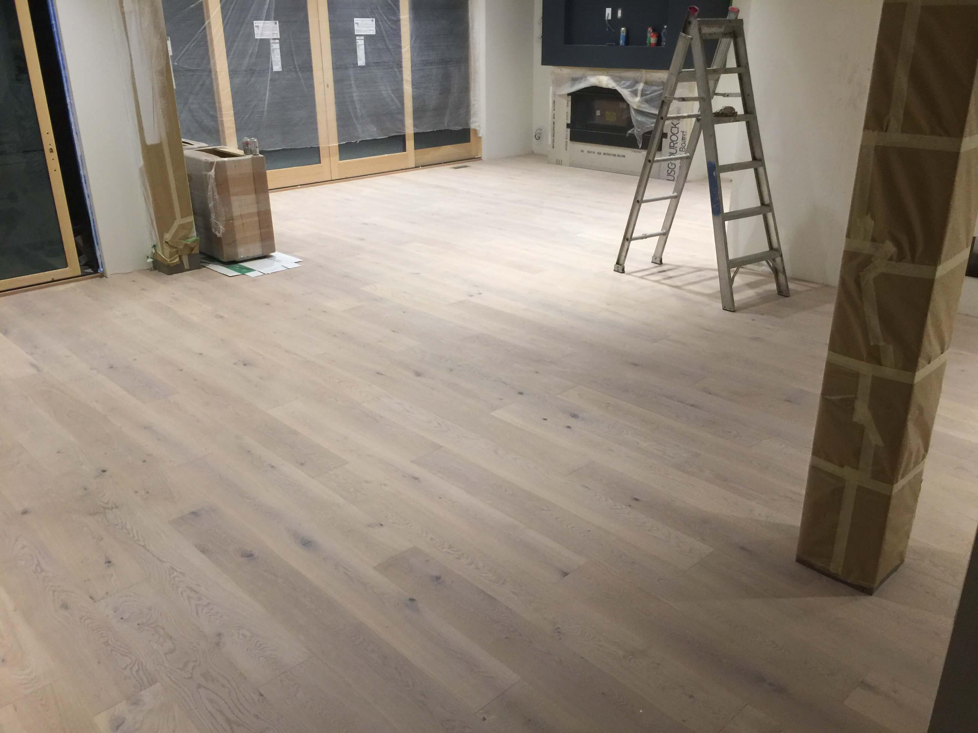 hardwood floors milton installation floor oakville flooring laminate