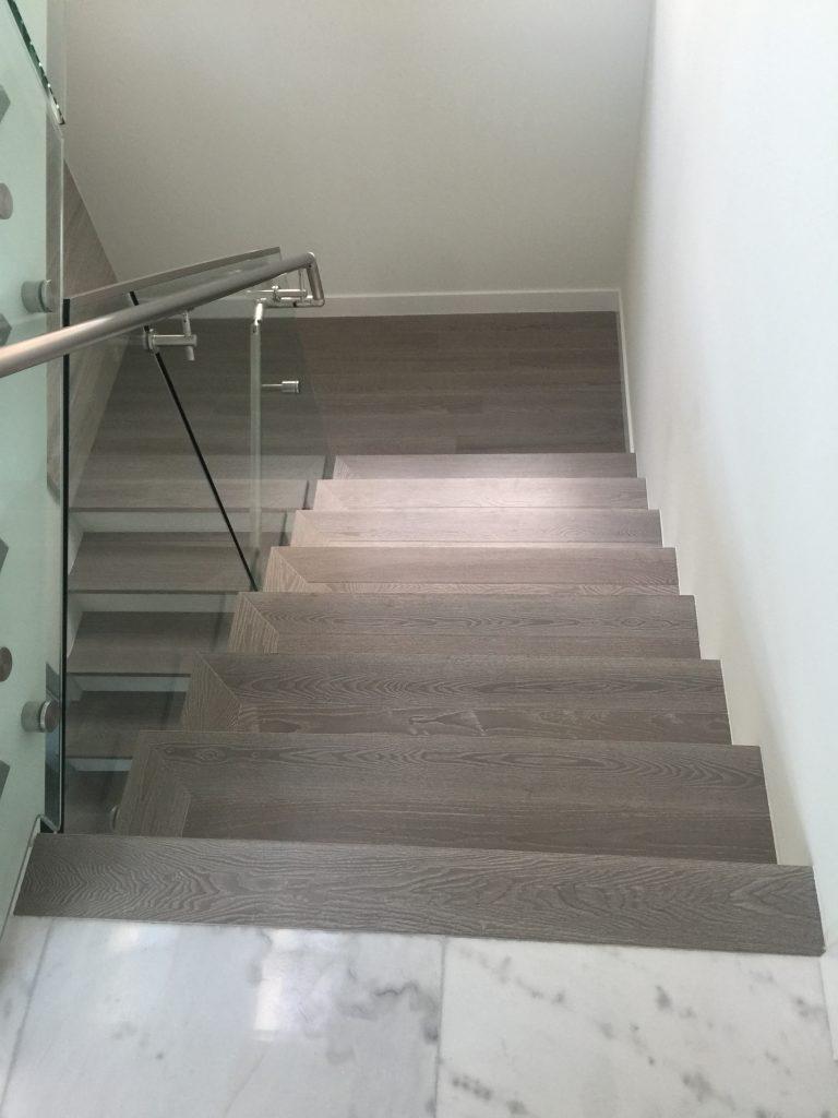 BC BEST FLOORING - #1 Vancouver Flooring Professionals
