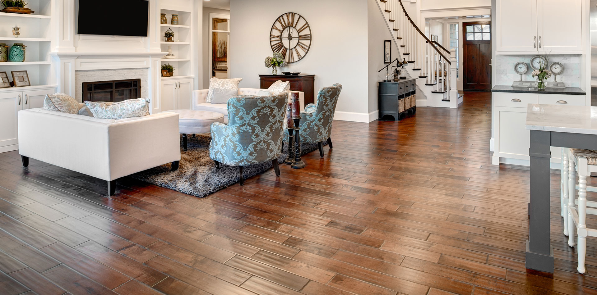 Home bc best flooring your best flooring solution in for Flooring companies in my area