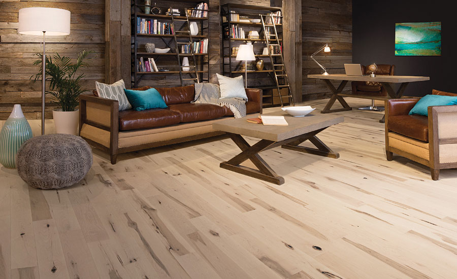Best Flooring Solutions : Best vancouver flooring solutions in bc