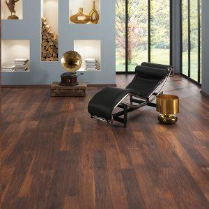 bc best flooring