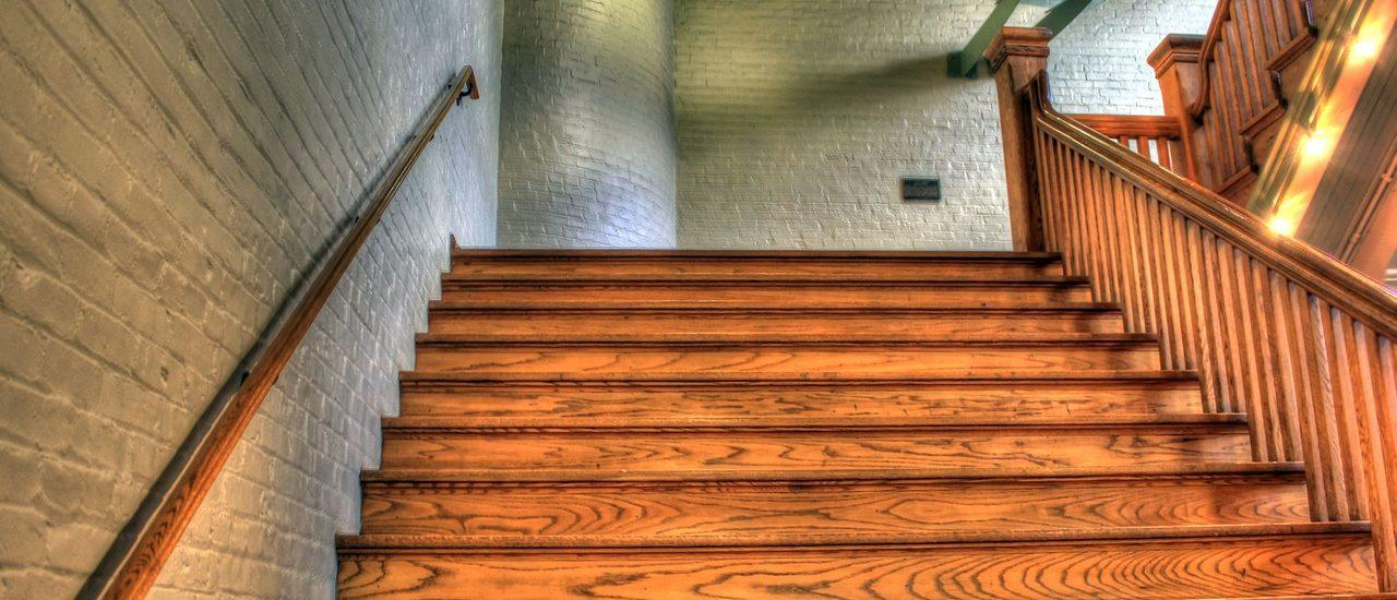 Bon BC Best Flooring