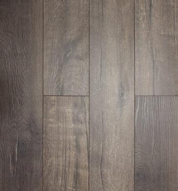 Flooring Vancouver