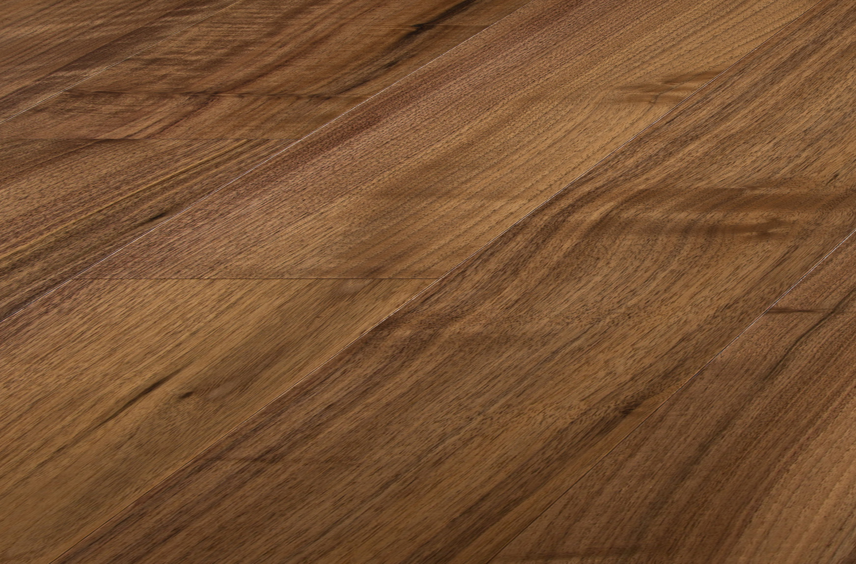 WALNUT NATURAL 3MM
