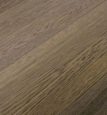 OAK NEW BROWN