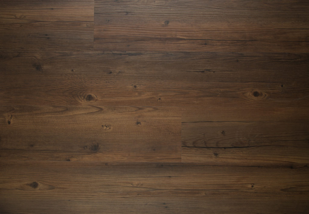 LUXURY LAMINATE Collection collection