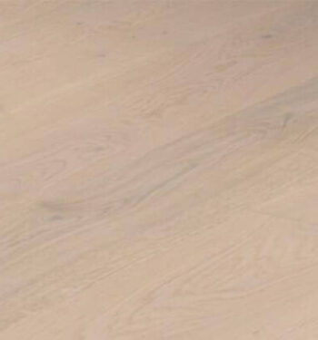 Claudia - engineered hardwood floor