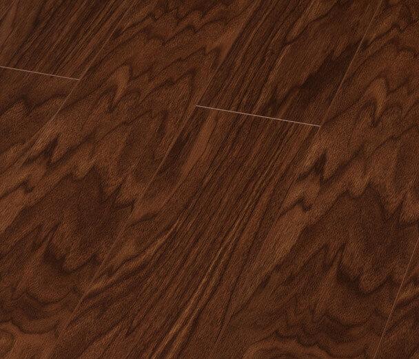 antique walnut laminate flooring