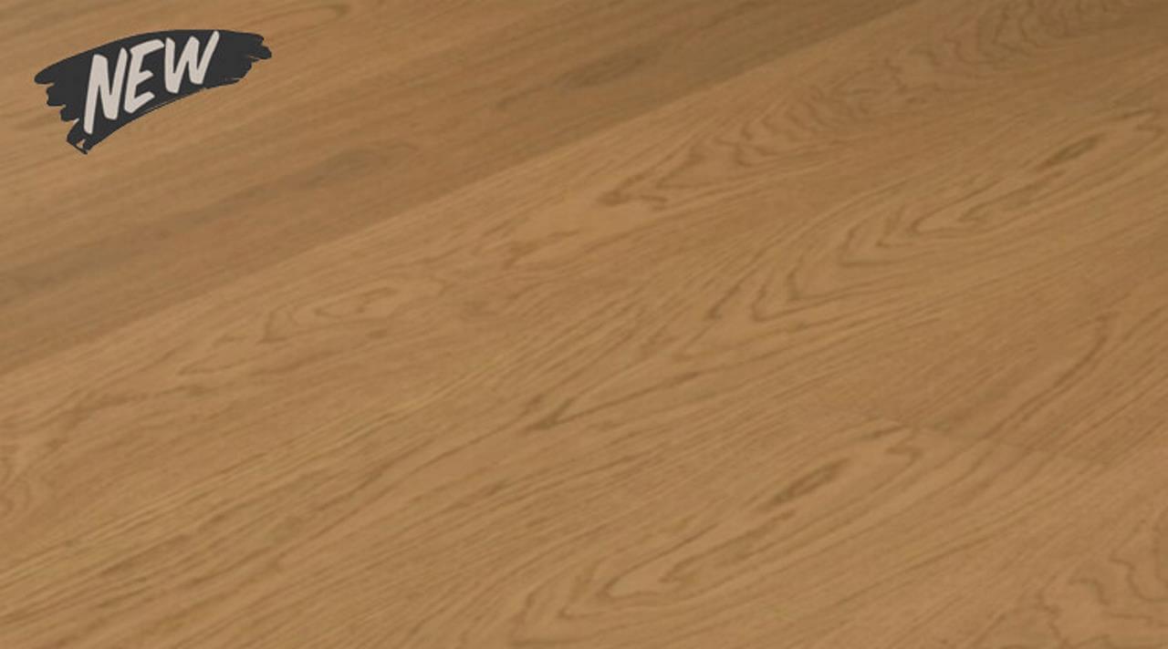 Antonio engineered hardwood flooring