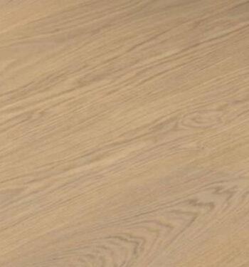 Ariana engineered hardwood flooring