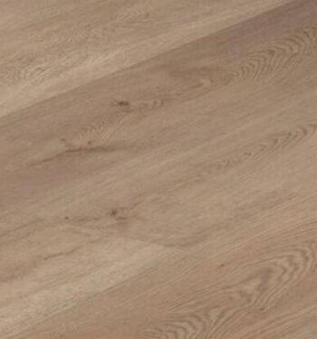 ausone vinyl floor