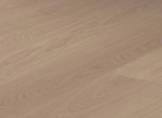 Baggio engineered hardwood floor