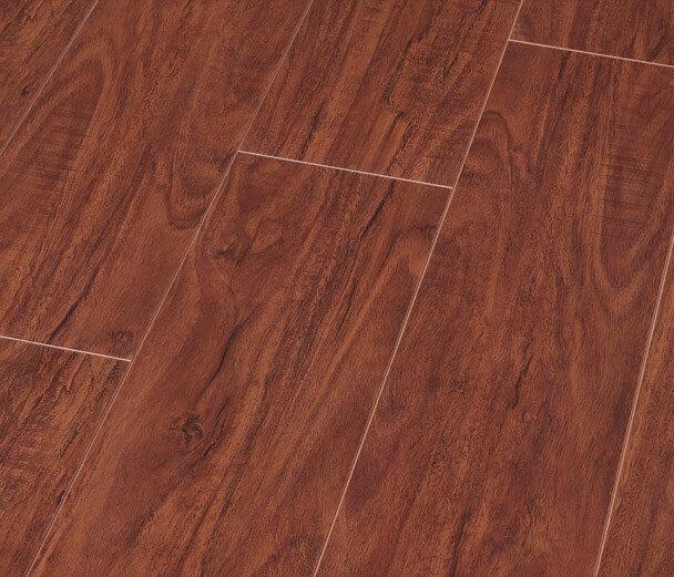 brazillian chestnut laminate flooring