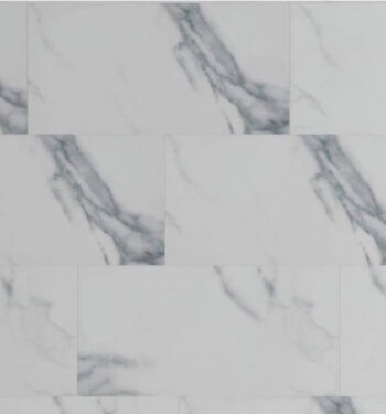 carrara vinyl flooring