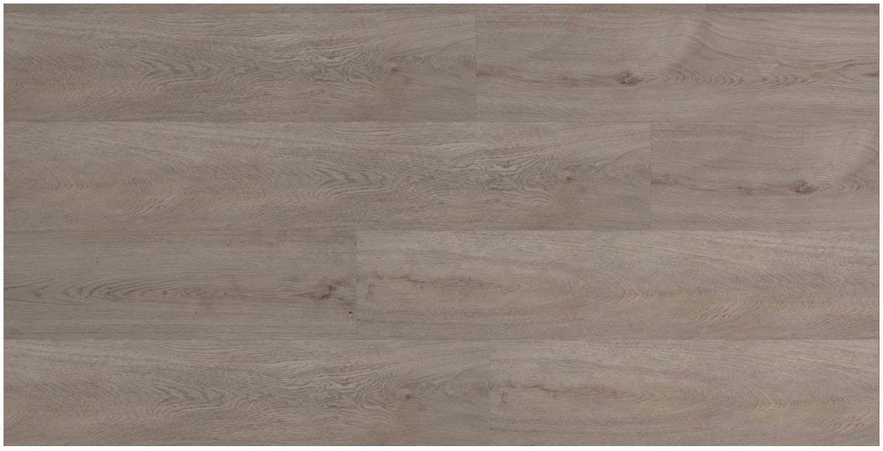 duhart vinyl flooring