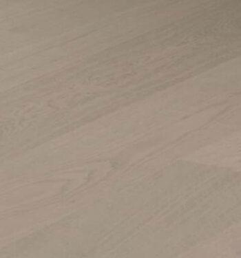 Elia - engineered hardwood floor