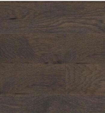 hickory bordeaux hardwood flooring