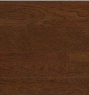 hickory chateau hardwood flooring