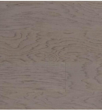 hickory titanium blonde hardwood flooring