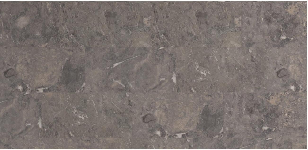 himalaya vinyl flooring