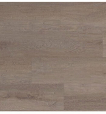 latour vinyl flooring