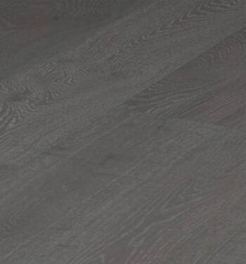 Leonardo - engineered hardwood floor