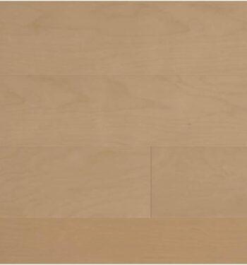 maple classic hardwood flooring