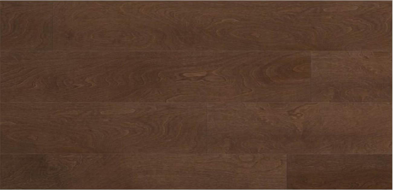 maple macchiato hardwood flooring