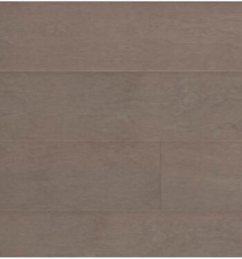 maple organic grey hardwood flooring