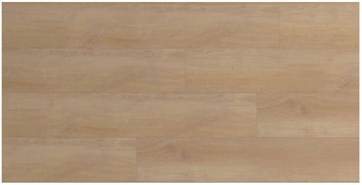 margaux vinyl flooring