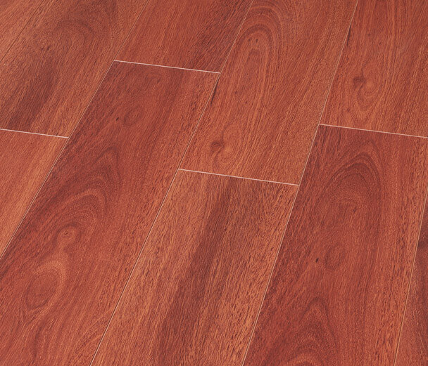 merbau laminate flooring