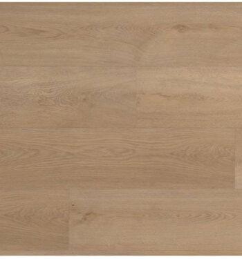 montrose vinyl flooring