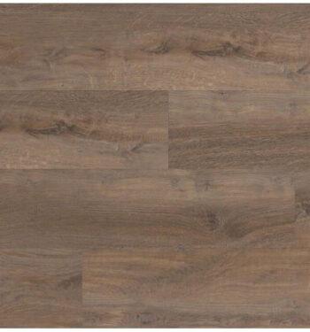 pichon vinyl flooring