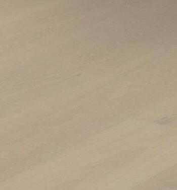Piero - engineered hardwood floor