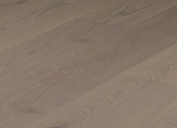 Pirlo - engineered hardwood flooring
