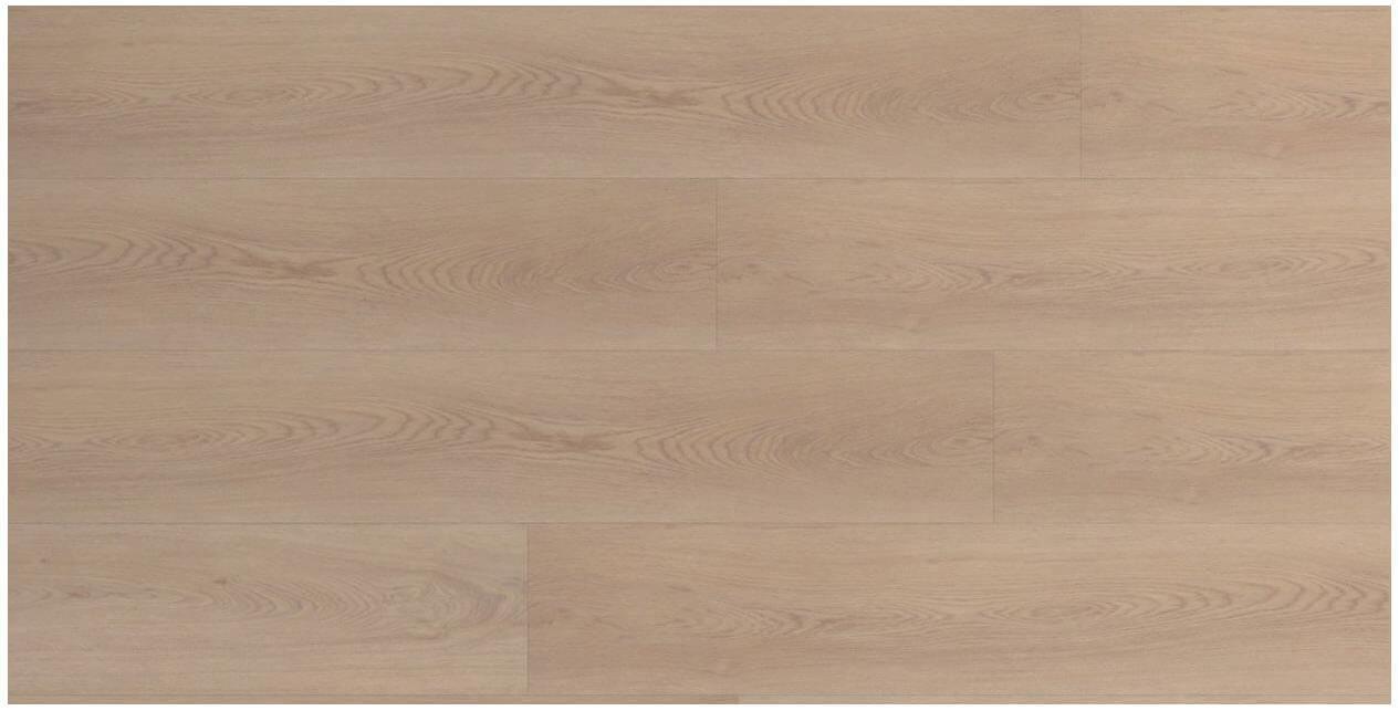 romanee vinyl flooring