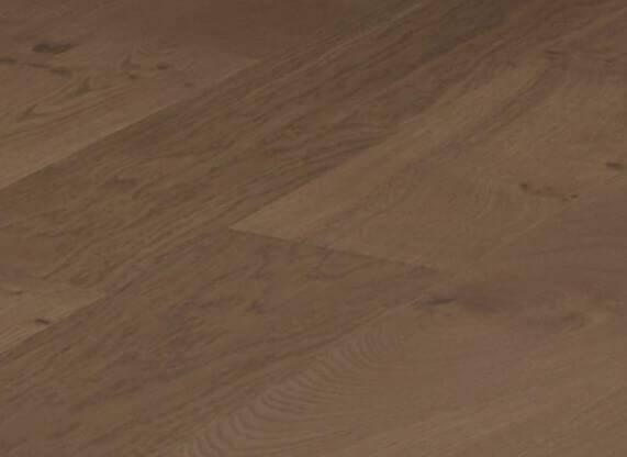 Rossi - engineered hardwood flooring