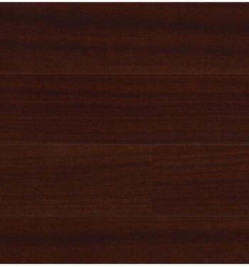 sapele leather hardwood flooring