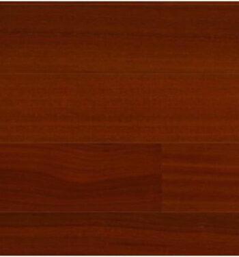 sapele tropical classic hardwood flooring