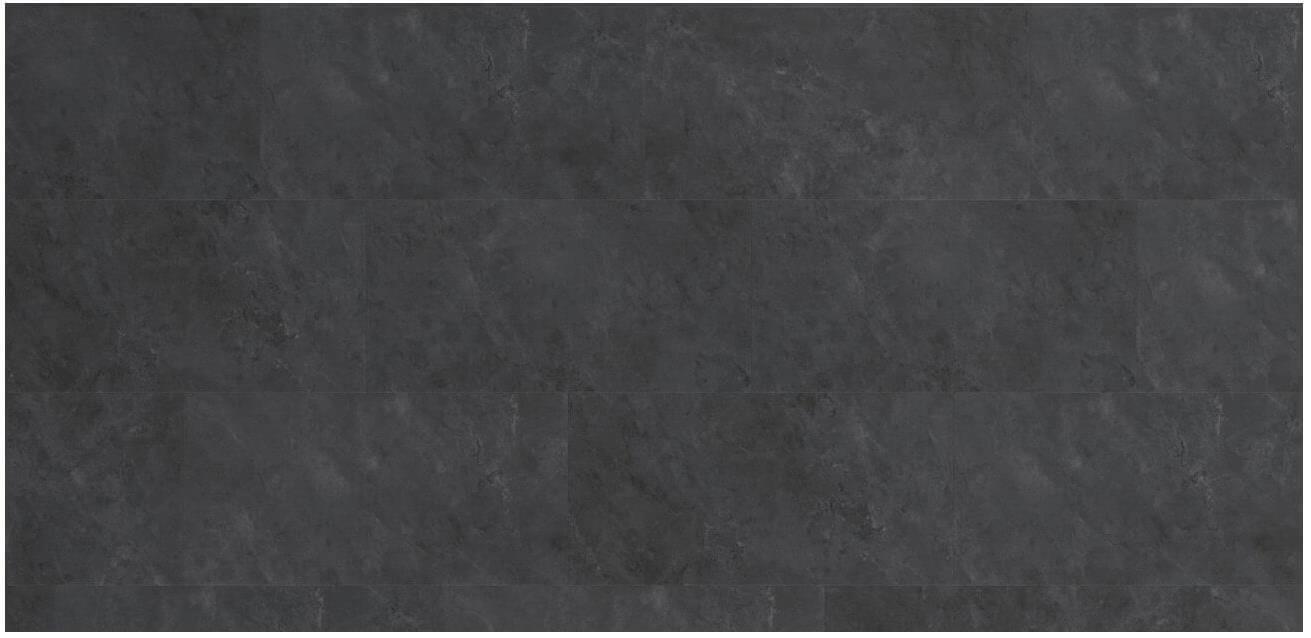 tibet vinyl flooring