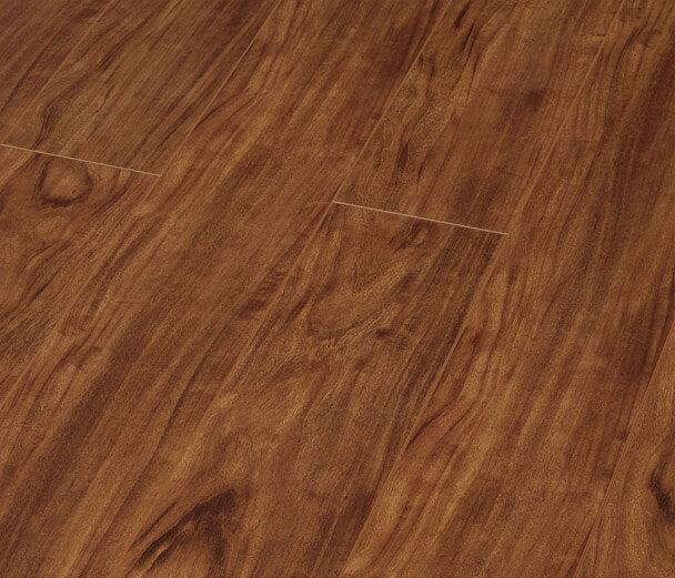 tiger wood laminate flooring