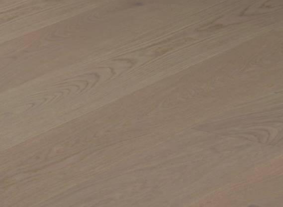 Totti - engineered hardwood flooring