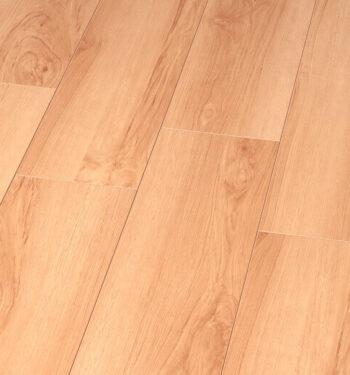 warm maple laminate flooring