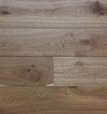 Auguste Hardwood Flooring